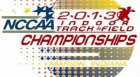 Fourteen of Houghton's indoor track athletes made it to the the 2013 NCCAA National Championships, and will be competing at Indiana Wesleyan University in men's and women's indoor track today […]