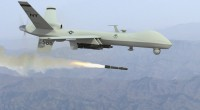 Talk surrounding drone strikes has increased significantly, and many valid points have been raised both in objection and in support to the use of these killing machines. Drones are unmanned […]