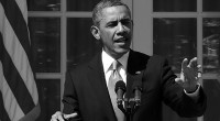 This past Wednesday, President Obama unveiled a new budget plan to be sent to Congress. Obama's proposal will also be considered next to other plans that have already been proposed, […]