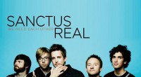 This Sunday Houghton will be welcoming alternative Christian band Sanctus Real to the stage for a performance in Wesley Chapel. Twice nominated for a Grammy, once for Best Rock Gospel […]