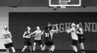 As fall sports conference play comes to a close, winter sports begin their training. The men's and women's basketball rosters have been finalized and preseason practices have begun for the […]