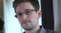 He has been called a hero and a villain, a patriot and a traitor. However he will be judged in history, Edward Snowden's actions have nevertheless caused something of a […]