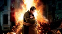 The recent release of the enthusiastically anticipated film, The Hunger Games: Catching Fire, completely overshadowed what I thought more worthy of enthusiastic anticipation: the Thanksgiving night debut of The Book […]