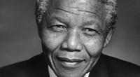 Dignitaries from around the world flew to South Africa on Tuesday, December 10, to commemorate the life of former South African President Nelson Mandela. Mandela, instrumental in ending apartheid policies […]
