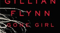 This summer I was introduced to the talented writings of Gillian Flynn, a contemporary writer, who has composed three novels, Sharp Objects, Dark Places, and her latest, and in my […]