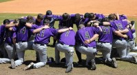 A program in its fourth year, the Houghton College baseball team continues to grow with a 14-11 record as of April 13, with just less than half of the season […]