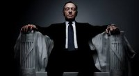 """The smash hit political drama House of Cards came roaring back this year in its second season, continuing the story of Vice President Francis """"Frank"""" Underwood's lust for power. The […]"""