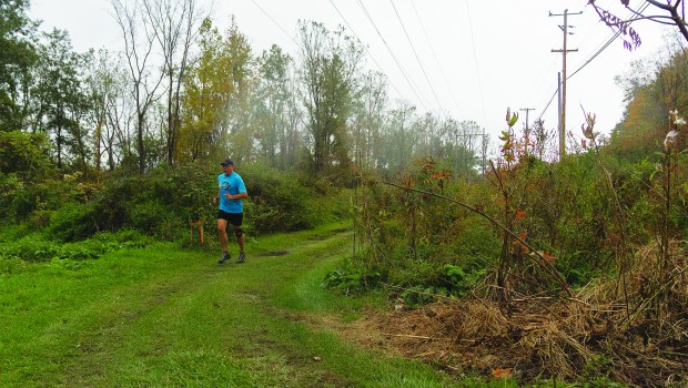 The Genesee Valley Greenway trail, which runs between Rochester and Hinesdale, south of Cuba, is closed in the section that goes through Houghton. Though students and community members run, walk, […]
