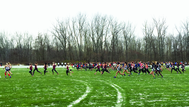 This past Saturday, Nov. 15, Houghton College hosted the National Christian College Athletic Association Cross Country Nationals. Altogether, 375 men and women participated from both divisions 1 and 2 of […]