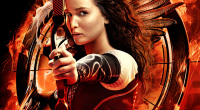 Over Thanksgiving break I went to see the third movie of The Hunger Games series, of which I have read all three books. Since then, multiple people have asked me […]