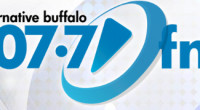 """Your reason to return to radio has arrived"" is a phrase commonly quipped on Buffalo's radio station  Alternative Buffalo FM 107.7. It is a motto they live up to. The […]"