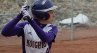 During the upcoming February break the baseball and softball teams will be taking their annual trip to Florida to kick off their seasons. Since Houghton has hit almost record low […]