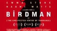 Winner of the Oscar for Best Picture Lives Up to the Hype The newest inductee to the lucrative Best Picture club is Alejandro G. Iñárritu's Birdman: Or (The Unexpected Virtue […]