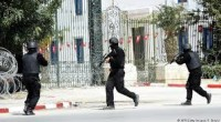 On Wednesday, March 16, gunmen entered and open fired on The Bardo Museum in Tunisia killing 19 people and injuring at least 20 more. The museum, according to CNN, is […]