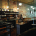 Nestled on the quaint Main Street of Angelica, New York, a new coffee shop sits within a rustic building on the left side of the street, just ahead of the […]
