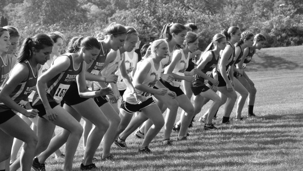 The men and women's cross country teams both ran at the National Christian College Athletic Association (NCCAA) Championships on Saturday at the Field of Dreams. This is the second time […]
