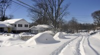 On Friday, January 22, winter storm Jonas hit almost a dozen East Coast states. Jonas, which cleared up Monday morning, brought large amounts of snow, flooding, and heavy winds to […]