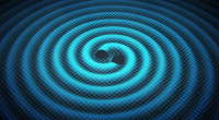 On Thursday, February 11, scientists from the Laser Interferometer Gravitational-Wave Observatory (LIGO) announced they had made the first measurements of fluctuations in spacetime caused by gravitational waves – a monumental […]