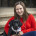 Being able to change someone's life is not something an individual gets the opportunity to do on a daily basis. But when Meg Abbott '17 received permission to train a […]
