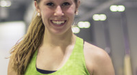 Nikki Garns '18, has been breaking school records right and left on the track. Recently, she broke the school record for 300 meters indoors by finishing in 6th place (43.77) […]