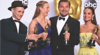 """The Oscar's have been maligned for many things: """"They're too long"""", """"No one's even seen the Best Picture nominees"""", """"The host won't be funny"""", """"If Leo's not winning, I'm going […]"""