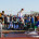 In the heat of last weekend's highly anticipated break in the weather, the Houghton Highlanders track and field team competed in its third outdoor meet of the season. The meet, […]