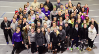 This past weekend, the Houghton College Athletic Department hosted its first Alumni Weekend for four fall sports teams: women's volleyball, women's and men's soccer, and women's field hockey.  The women's […]