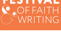 On April 14 to 16, the Houghton Department of English and Writing will sponsor a trip to the Festival of Faith and Writing at Calvin College in Grand Rapids, Michigan. […]