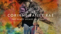 After the untimely death of her husband and scaling back on writing music for a while, Corinne Bailey Rae has come back with the highly anticipated album The Heart Speaks […]