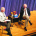 The Center for the Arts (CFA) Recital Hall was silent for a moment after James Zoller, professor of writing and literature, asked the audience if they had any questions for […]