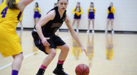 The Highlanders women's basketball team came out strong in their first game against Alfred State. Led by captains Elle Reed '17 and Hannah Manwaring '17, the Highlanders beat the Pioneers […]