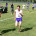 The Houghton cross country team had great success on their home course at the Field of Dreams on Saturday, October 8. The Highlanders competed against six teams, with both the […]