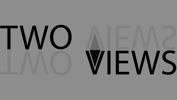 Whether you've always dreamt of being a missionary or never even considered the thought, New Vision Week can be a pretty high intensity week. Personally, I loved New Vision Week, […]