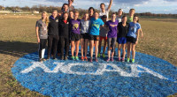 On Saturday, November 12th the Men's and Women's Cross Country teams wrapped up their season at the NCAA Atlantic Cross Country Regional Championship in Glassboro, NJ. These races, hosted by […]