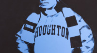 Houghton Students Revive Yearbook For the past two years, Houghton has lacked in one of the quintessential college institutions: the yearbook. This year, however, Michael Carpenter '17 has gathered a […]