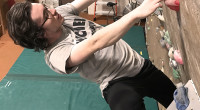 Campus Club Invites Students to Climb Rock Wall Weekly Three nights a week, students have the opportunity to boulder and belay down the wall of the auxiliary gym, where of […]