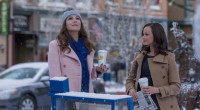 When the television series Gilmore Girls appeared in its entirety on Netflix in October 2014, fans new and old were prompted to binge watch the WB classic. For seven seasons, […]