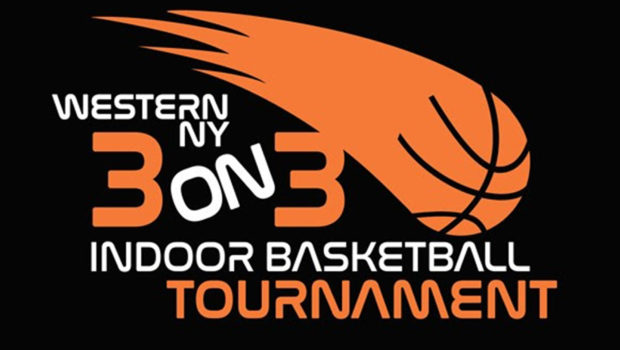 The Kerr-Pegula Field House will host the Western New York 3 on 3 Basketball Tournament tomorrow. The tournament is a daylong event in which teams, organized by age and gender, […]