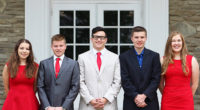 The newly-formed Houghton College Republicans Club is a group of students who seek to foster growth on campus and aspire to build a community that is comfortable talking to each […]