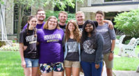This past summer, two teams of four Houghton students served on Summer Ministry Team, Houghton's outreach program aimed at middle and high school students. From mid-June to mid-August, the Summer […]