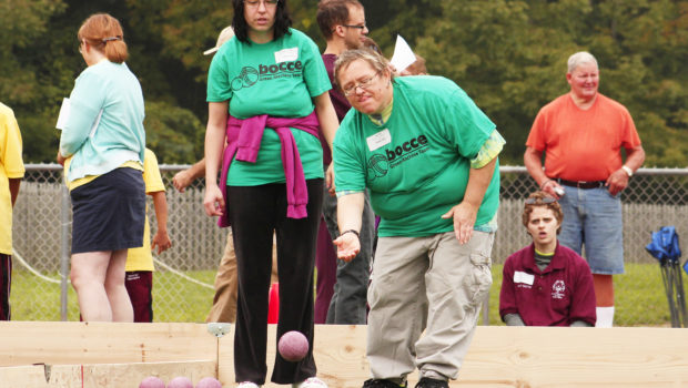 Last Saturday, September 16, Houghton College's Student Athletic Advisory Committee (SAAC) hosted a Special Olympics Bocce Ball Tournament for athletes from across the region. Between 10:00 AM and 2:00 PM, […]