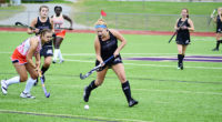 Men's Soccer The Houghton Men's Soccer team kicked its season off at the Oswego tournament on September 1. After dropping the first game to Oswego by a score of 5-0, […]