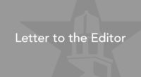 Dear Editor, Last week, the Star published an article concerning oncoming changes to Title IX legislation and guidance at a federal level. The Secretary of Education, Betsy DeVos, raised an […]