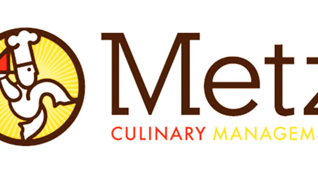 After surviving one-third of a semester as the new dining service on campus, Metz Culinary Management is working hard to satisfy the various dietary requirements of students and to promote […]