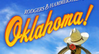 Houghton College Lyric Theatre is excited to announce that this year's spring 2018 production will be Rogers & Hammerstein's Oklahoma! The classic Tony Award-winning American musical is full of fabulous […]
