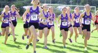 On Saturday, Nov. 11, hundreds of runners from over fifty colleges will converge on the Field of Dreams to participate in the 2017 NCAA Division III Cross Country Atlantic Regional […]