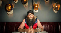 """On Sunday, November 5, through a partnership with Kingdom Bound, Houghton will host a stop on three-time Grammy-nominated Christian rock artist Crowder's """"American Prodigal"""" tour. The concert will feature hits […]"""