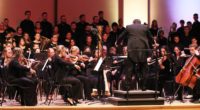 """The Symphony Orchestra will be introducing local children to classical music on Thursday, November 9th at a """"Klassics 4 Kids"""" event.  """"Klassics for Kids is actually a brand new […]"""