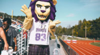 "It all started on September 18th when the Houghton College Athletics page posted a challenge: to name the mascot, lovingly referred to as the ""Highlander Lion"" at the time. Students […]"