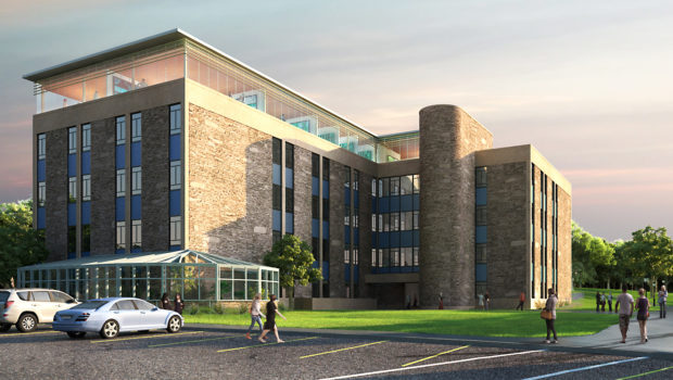 Long awaited renovations to Paine may be coming soon after visiting architects presented plans to the Board of Trustees for Phase 2 of updates. According to promotional material released by […]